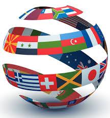 Tariffe telefoniche internazionalii